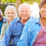 Are You Planning on Leaving a Nest Egg to Family? 75% of Retirees Aren't
